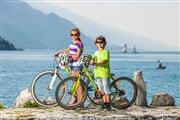 Biking collection Ingarda368