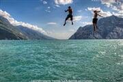 Lago di garda13