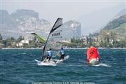 031 sportvari Archivio Ingarda