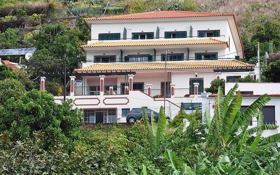 Hotel-Vila-Marta-5