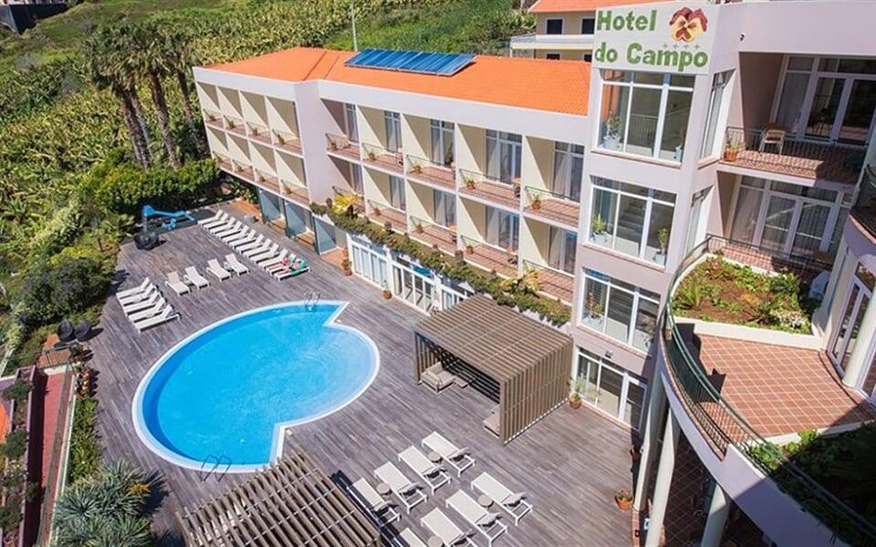 Hotel-do-Campo-1