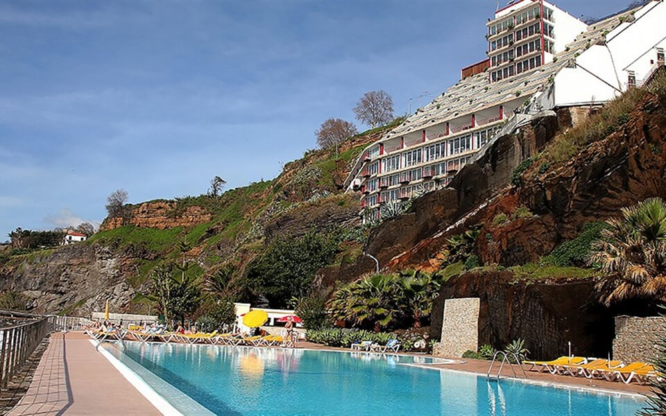 Hotel-Orca-Praia-1
