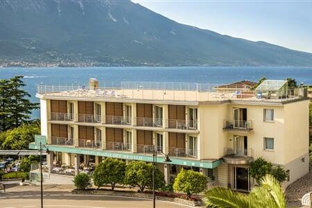 Sogno del Benaco hotel LimonesulGarda leto2021 (6)