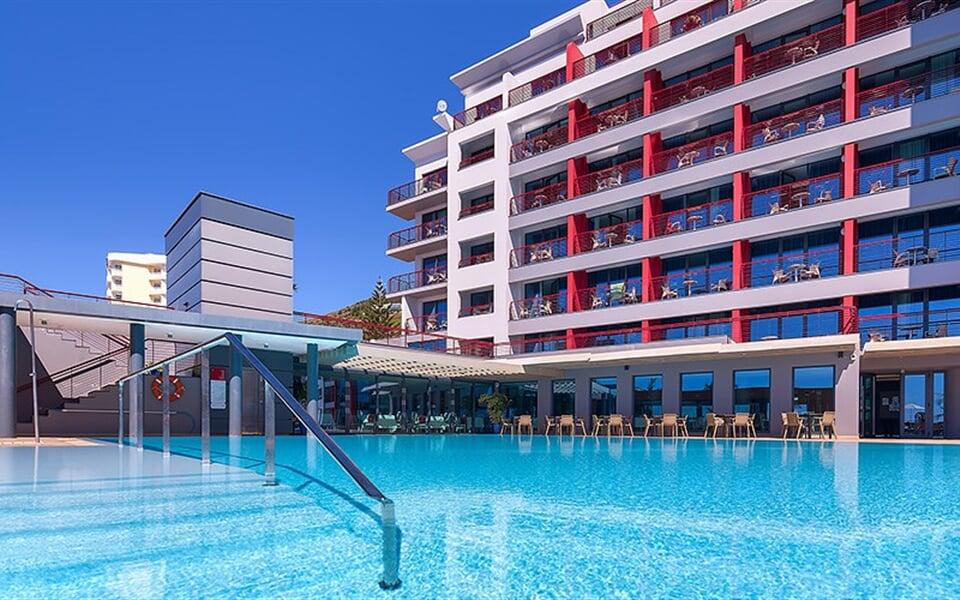 Hotel-Four-Views-Monumental-1