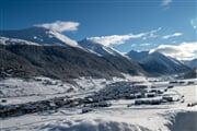 Livigno neve dicembre2012 2121