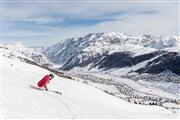 Skiing Copy Samuel Confortola (4)