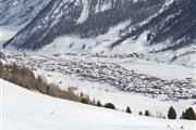 Skiing Copy Samuel Confortola (6)