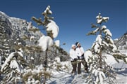AP   2013 RIER TVB WI WAKT Ciaspes Val de Mareo (2)
