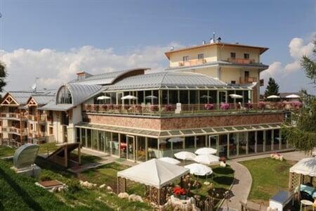 hotel montana mb estate
