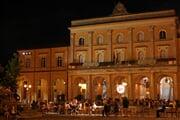 fotografický archiv provincie Rimini (1)