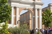fotografický archiv provincie Rimini (19)