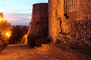 fotografický archiv provincie Rimini (20)