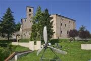fotografický archiv provincie Rimini (24)