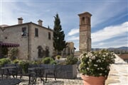 fotografický archiv provincie Rimini (27)