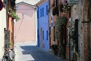 fotografický archiv provincie Rimini (31)