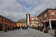 fotografický archiv provincie Rimini (32)