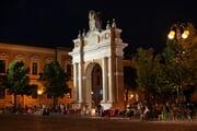 fotografický archiv provincie Rimini (34)
