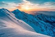 mountain 6086083 1920