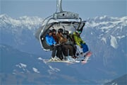 ski lift 1201084 960 720