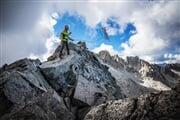 Guida Alpina Ph Tommaso Prugnola (15)