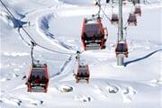 Inverno Ghiacciaio cabinovia Icaro HW4A7713