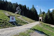 SkiareaCampiglio Folgarida&Marilleva Summer 01