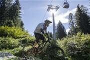 SkiareaCampiglio Folgarida&Marilleva Summer 03