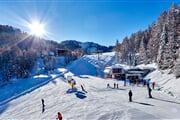 SkiareaCampiglio Folgarida&Marilleva Winter 02