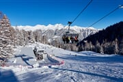 SkiareaCampiglio Folgarida&Marilleva Winter 03