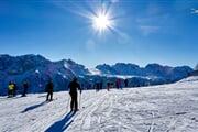 SkiareaCampiglio Folgarida&Marilleva Winter 05