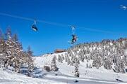 SkiareaCampiglio Folgarida&Marilleva Winter 06