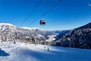 SkiareaCampiglio Folgarida&Marilleva Winter 11