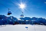 SkiareaCampiglio Folgarida&Marilleva Winter 12