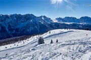 SkiareaCampiglio Folgarida&Marilleva Winter 13