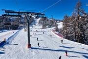 SkiareaCampiglio Folgarida&Marilleva Winter 14