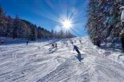 SkiareaCampiglio Folgarida&Marilleva Winter 15