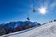 SkiareaCampiglio Folgarida&Marilleva Winter 16