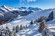 SkiareaCampiglio Folgarida&Marilleva Winter 17