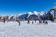 SkiareaCampiglio Folgarida&Marilleva Winter 18