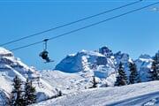 SkiareaCampiglio Folgarida&Marilleva Winter 19