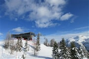 SkiareaCampiglio Folgarida&Marilleva Winter 22