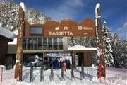 SkiareaCampiglio Folgarida&Marilleva Winter 23