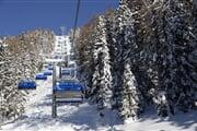 SkiareaCampiglio Folgarida&Marilleva Winter 24