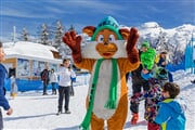 SkiareaCampiglio Folgarida&Marilleva Winter 26