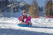 SkiareaCampiglio Folgarida&Marilleva Winter 27