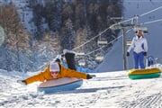 SkiareaCampiglio Folgarida&Marilleva Winter 28