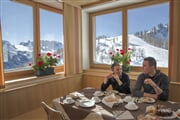 SkiareaCampiglio Folgarida&Marilleva Winter 29