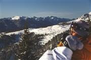 SkiareaCampiglio Folgarida&Marilleva Winter 30