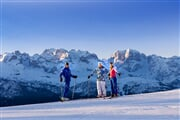 SkiareaCampiglio Folgarida&Marilleva Winter 32