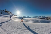 SkiareaCampiglio Folgarida&Marilleva Winter 33